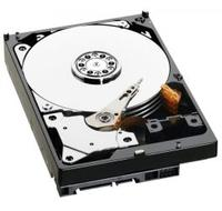 HDD 500 GB, WESTERN DIGITAL